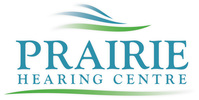 Prairie Hearing: Hearing Aids & Hearing Tests in Grande Prairie, AB 780-882-2222